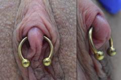 12g-Clitoral-Piercing