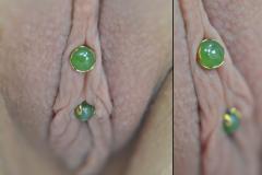 Jade-VCH