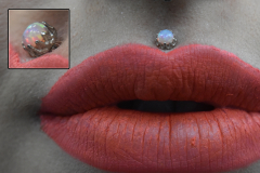 18kt-White-Gold-Philtrum-Crown-with-Opal