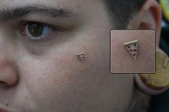 14kt-Gold-Pizza-Tear-Drop