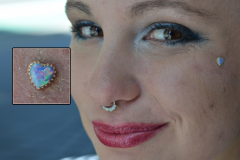 Opal-Heart-Teardrop