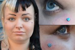 Under-Heart-Eye-Anchors